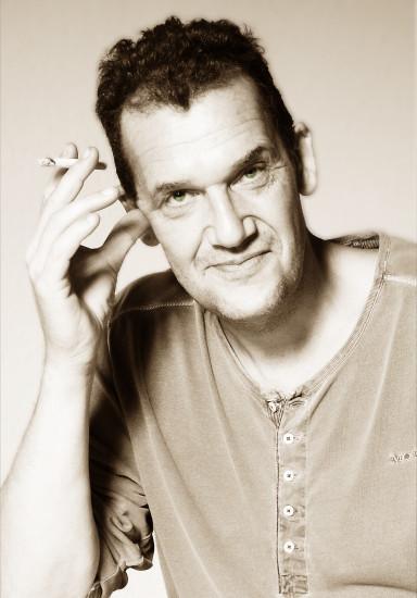 Andreas Noßmann - www.nossmann-daily.com