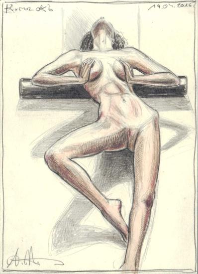 Cross Act