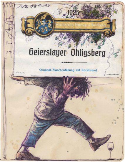 Geierslayer Ohligsberg