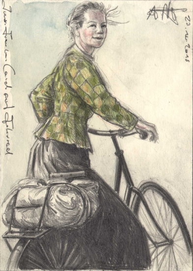 young-country-lady-on-bike