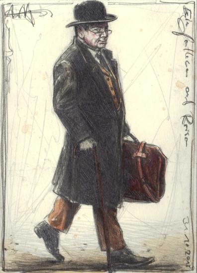 a-gentleman-traveling