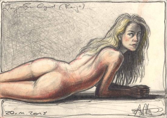 young-woman-lying-ronja